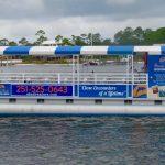 Orange Beach Adventure Cruises On The Water